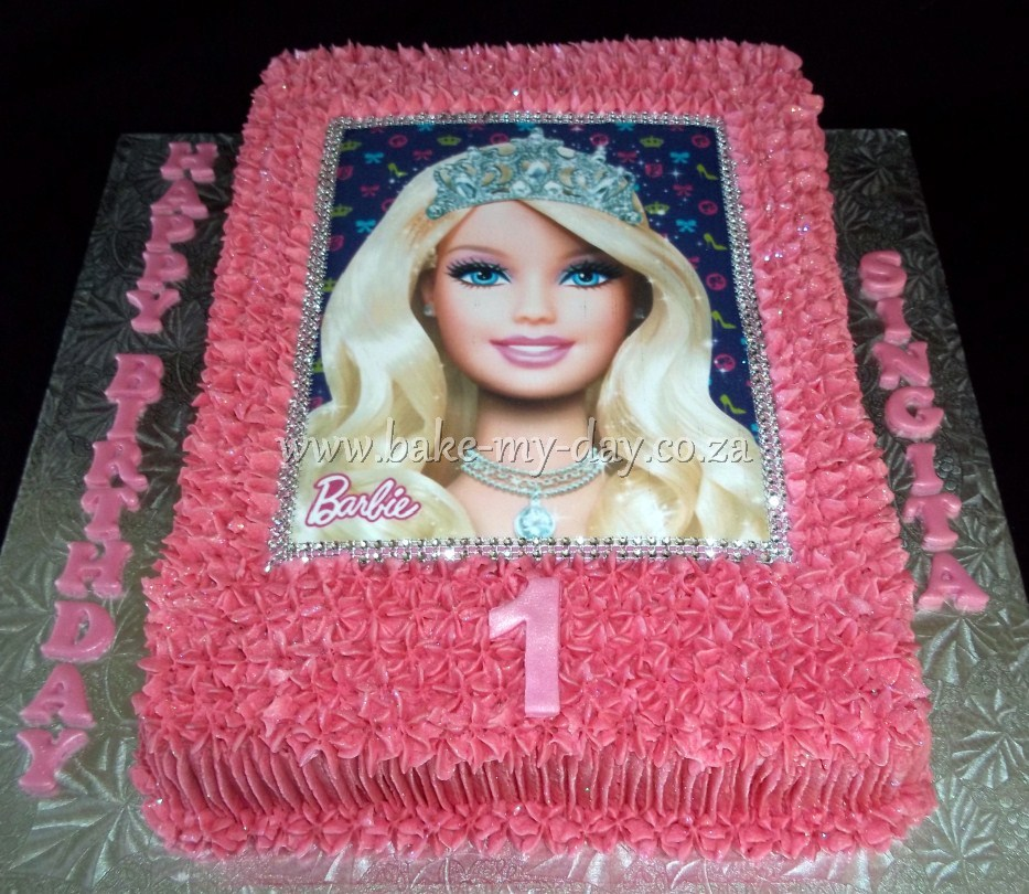 baby doll birthday cake pictures 5 on baby doll birthday cake pictures